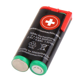 91-150.1 Battery Pack