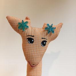 Girafette