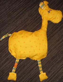 munki-giraffe