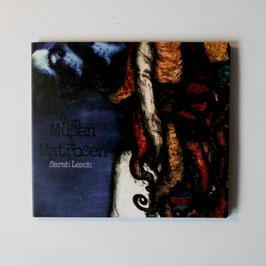 VON MUSEN & MATROSEN (2015)