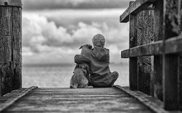 Weggefährten – Fotoshooting - FRIENDS
