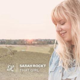 "Album ""That Girl"""
