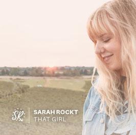 "Album ""That Girl"", digital"