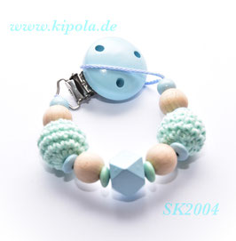 Schnullerkette SK2004