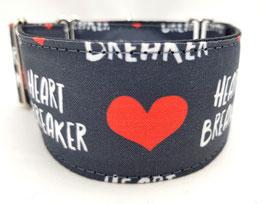 Halsband Heartbreaker / 5.