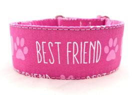 Best Friend pink / 161