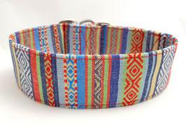 Halsband Peru rot / 157.