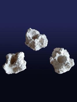 Ablegersteine