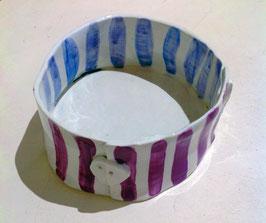 Ciotola Strips