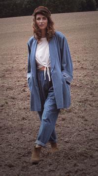 LONGBLAZER *Inge Jeans