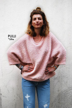 PULLI *Silke