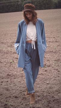 HIGHWAIST *Heike Jeans