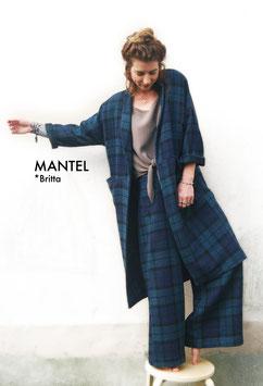 MANTEL *Britta