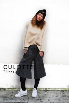 CULOTTE *Lissy