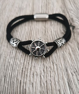 Herren-Armband; 009