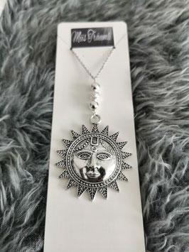 Halskette; E114