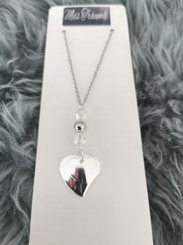 Halskette; E163