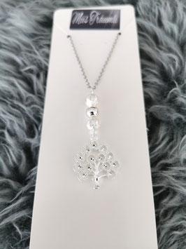 Halskette; E190