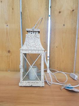 Eglo Hanglamp Vintage Craquelé