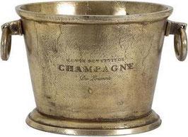 Champagnekoeler Prestige