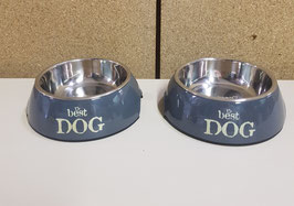 Etensbakjes Best DOG