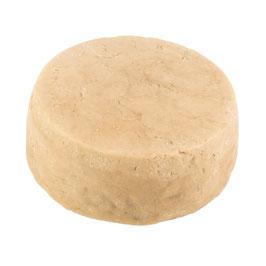 Shampoo Bar - Kokos