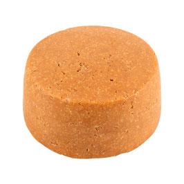 Shampoo Bar - Allrounder