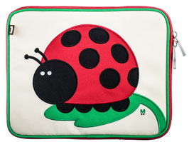 Beatrix New York - Lady Bug Ipad Case