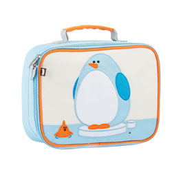 Beatrix Penguin Lunch Box