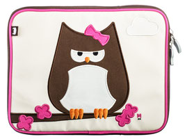 Beatrix New York - Owl Ipad Case
