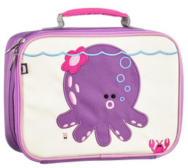 Beatrix Octopus Lunch Box