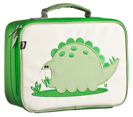 Beatrix Stegosaurus Lunch Box