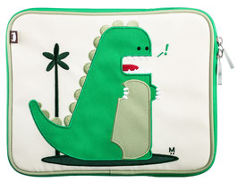 Beatrix New York - Dino Ipad Case