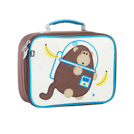 Beatrix Monkey Lunch Box