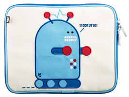 Beatrix New York - Robot Ipad Case