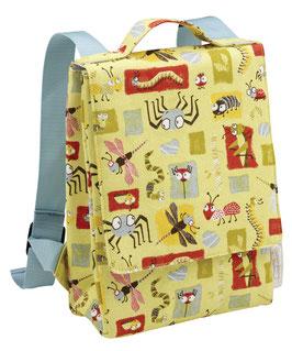 Kiddie Play Pack - Icky Bugs