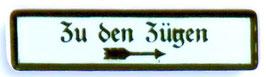 zu den Zügen (Pfeil nach rechts)