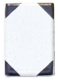 Eckentafel