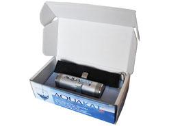 Aquakat® S