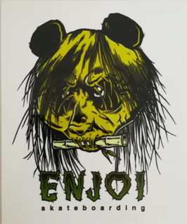 Enjoi - Bambus