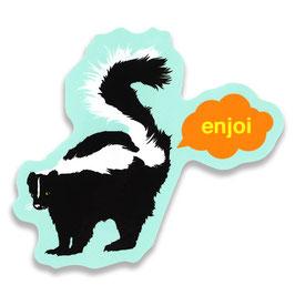 Enjoi - Stinktier