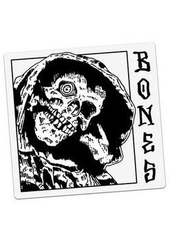 Bones Wheels - Terror Nacht - Grim