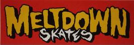 Meltdown Skates