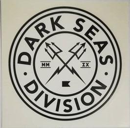 Dark Seas - Division