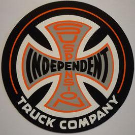 Independent Trucks - Suspension - Grau