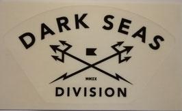 Dark Seas - Division 1