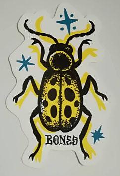 Bones Wheels - Bug