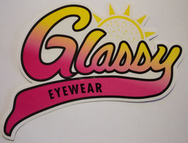Glassy Eyewear