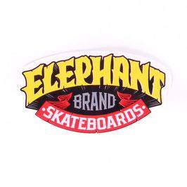 Elephant Brand Skateboards