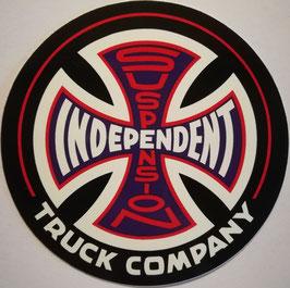 Independent Trucks - Suspension - Lila